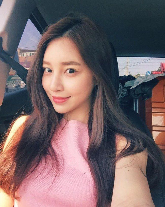 kang hye yeon-5