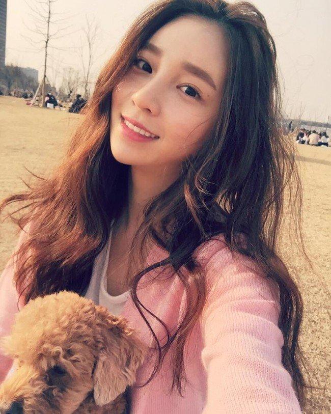 kang hye yeon-6