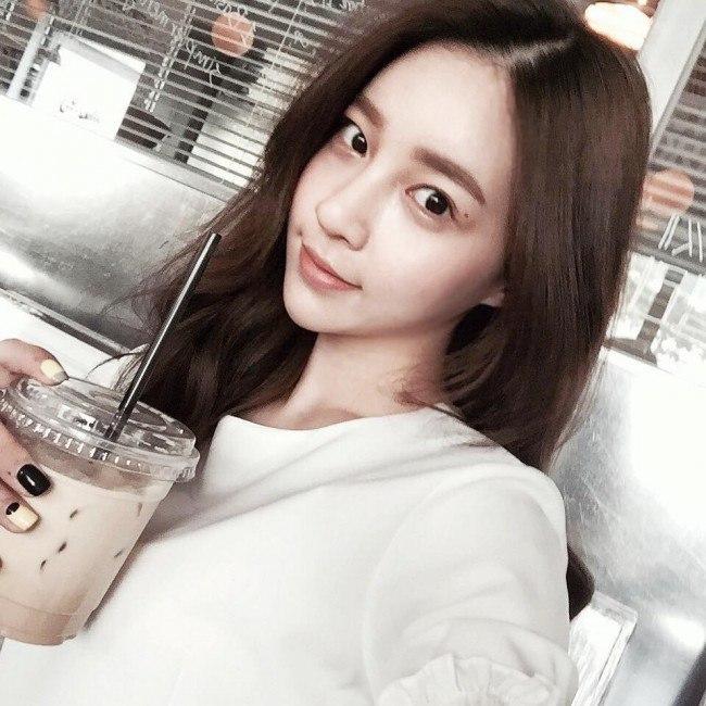 kang hye yeon-7