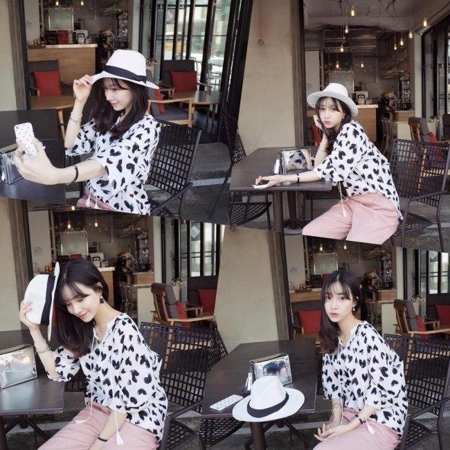 kang hye yeon-8