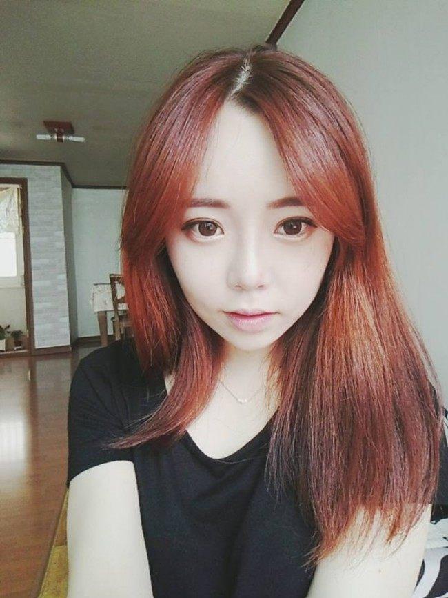kim da hyun-6