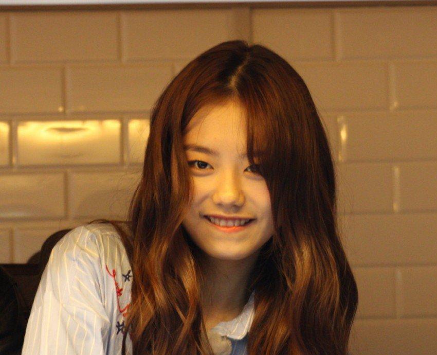 kim so hye 11