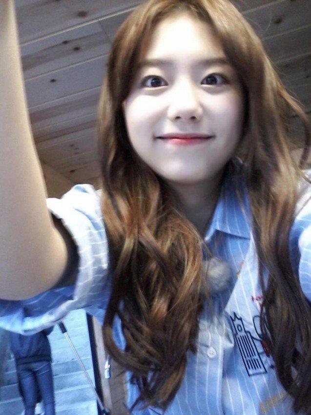 kim so hye 12