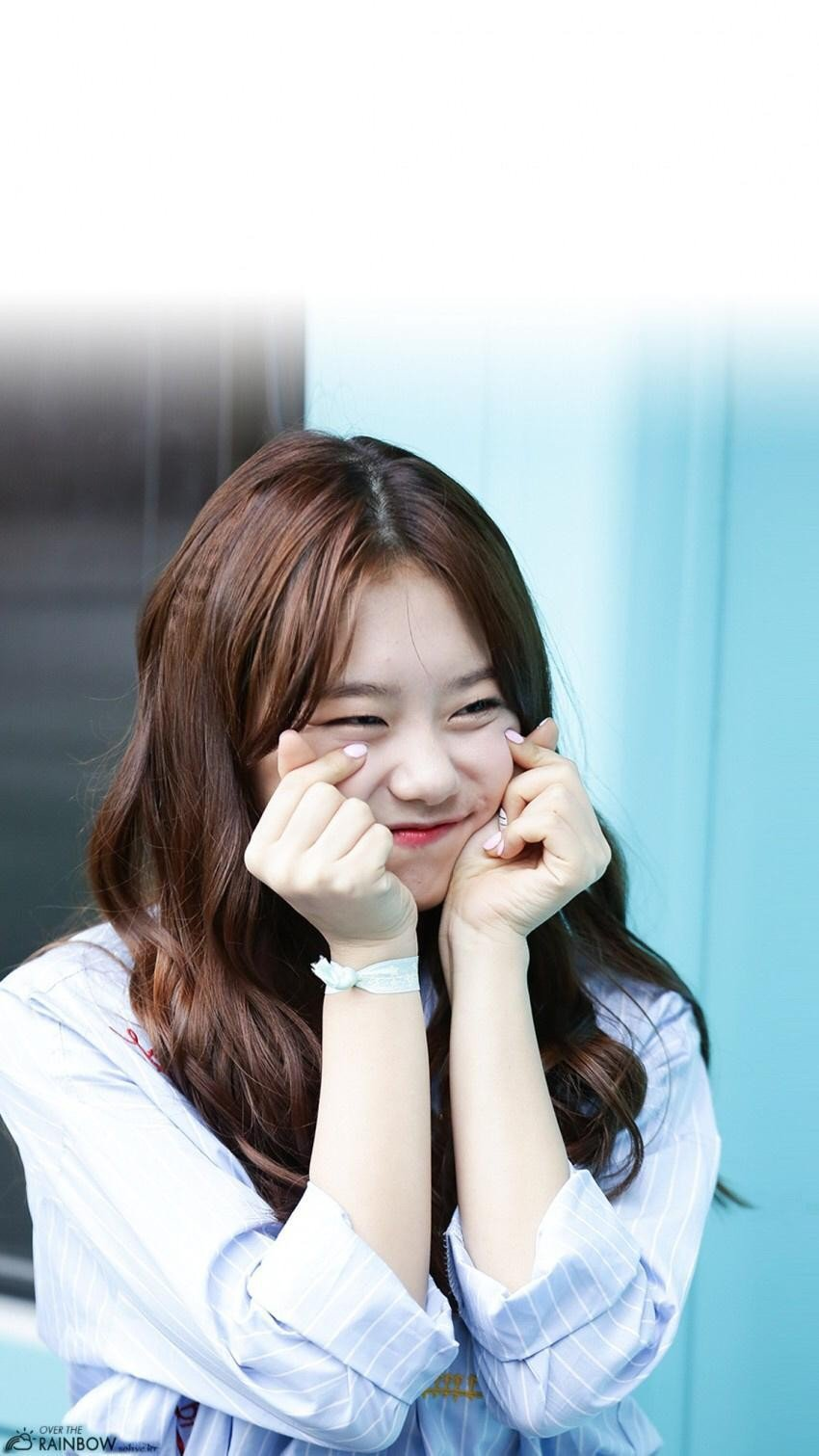 kim so hye 13