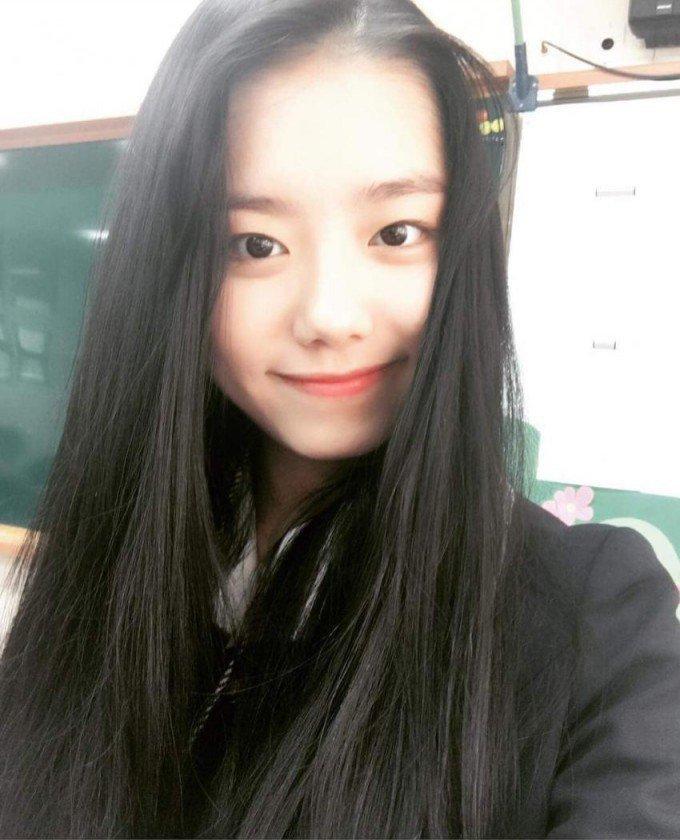 kim so hye 14