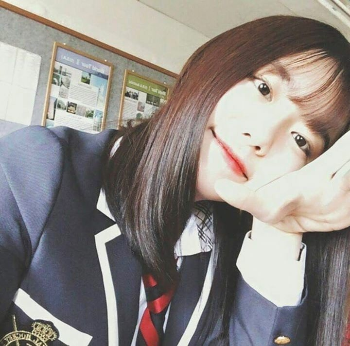 kim so hye 15