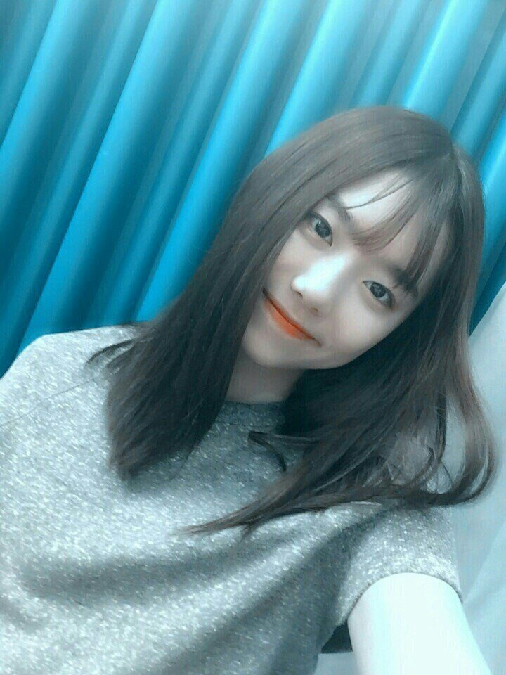 kim so hye 16