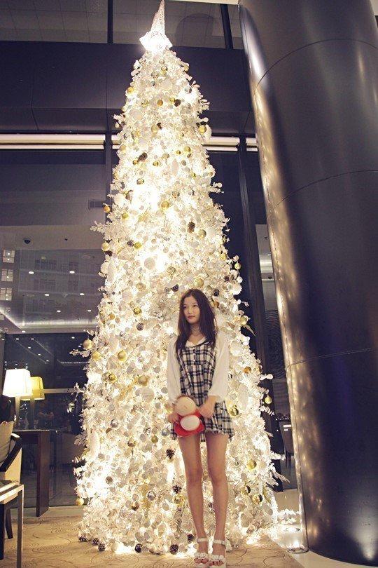 kim yoo jung 5