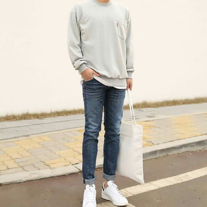 examples   korean women love   men wear 719 x 719 · jpeg