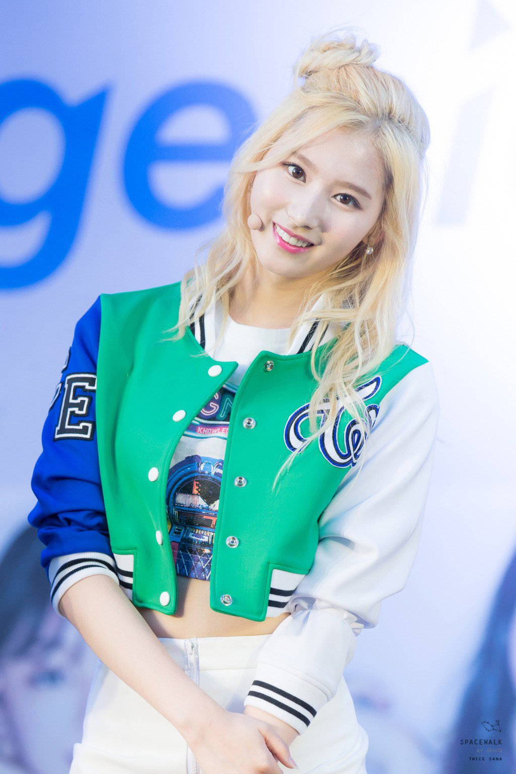 These 26 Hi Res Photos Of Twice S Sana Prove She S The Visual You Ve Been Waiting For Koreaboo