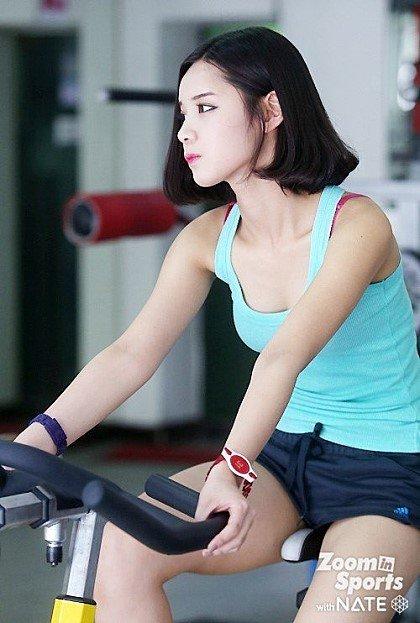 shin yu jin 10