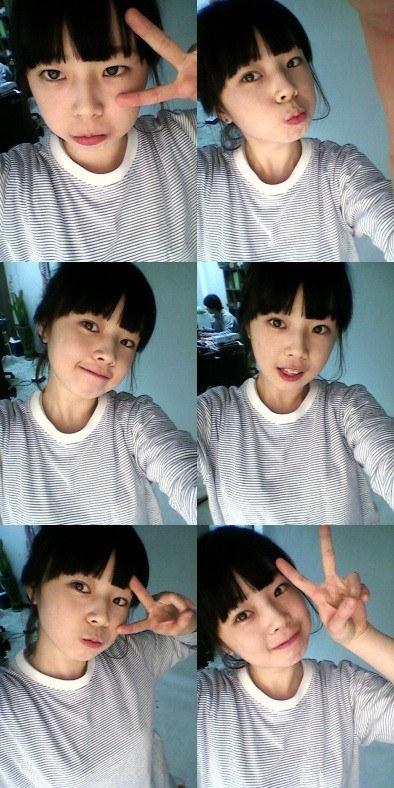 yoo bo hwa-2