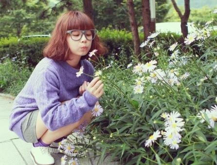 yoo bo hwa-3