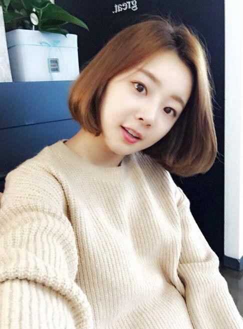 yoo bo hwa-5
