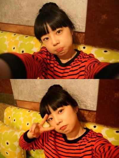 yoo bo hwa