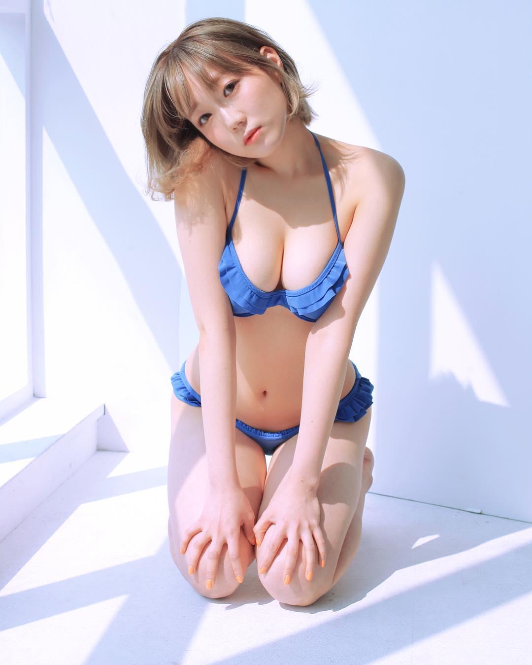 Korean Swimsuit 59