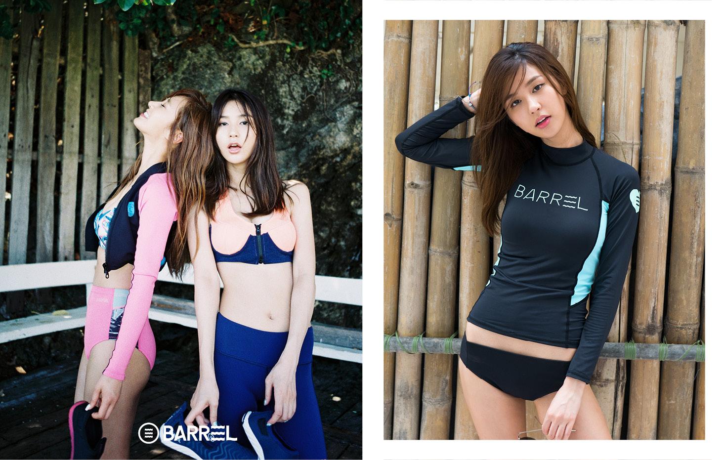 Opinion you girls generation bikini remarkable, rather