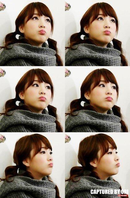 15 jiyoung
