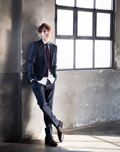 10+ K-Pop Idols Who Prove That Body Proportions Are More