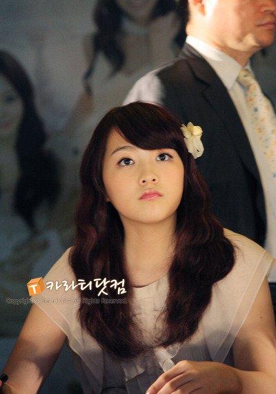 2 jiyoung