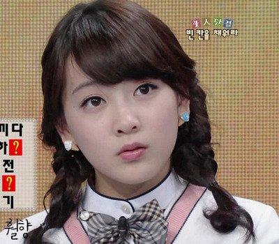 4 jiyoung