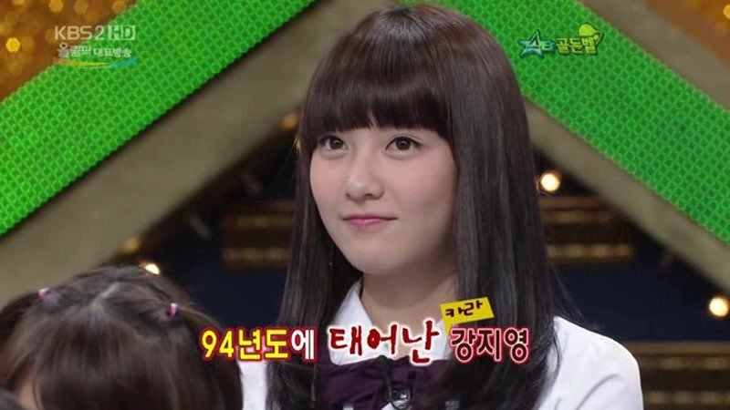 6 jiyoung