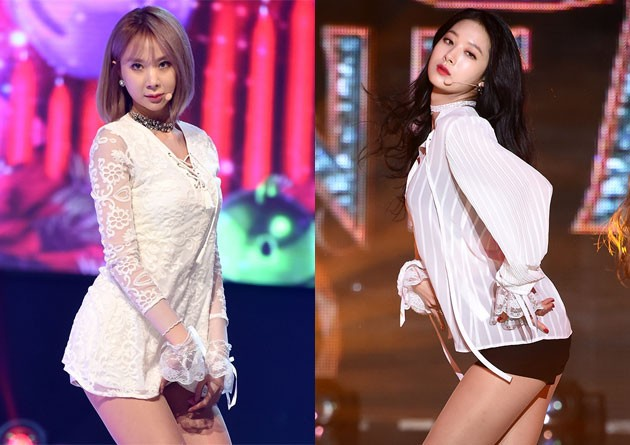 9muses 1