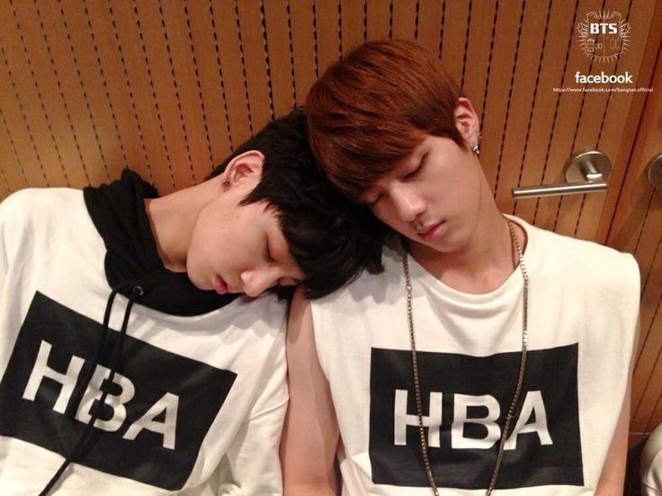 bts-sleep2