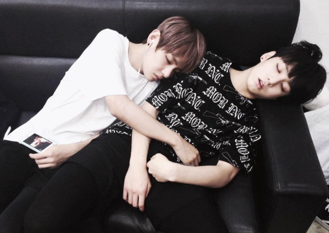 bts-sleep4
