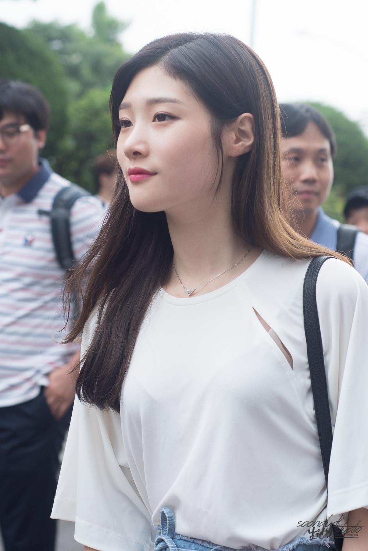 chaeyeon 1