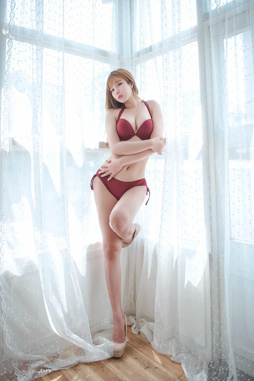 goeun 16