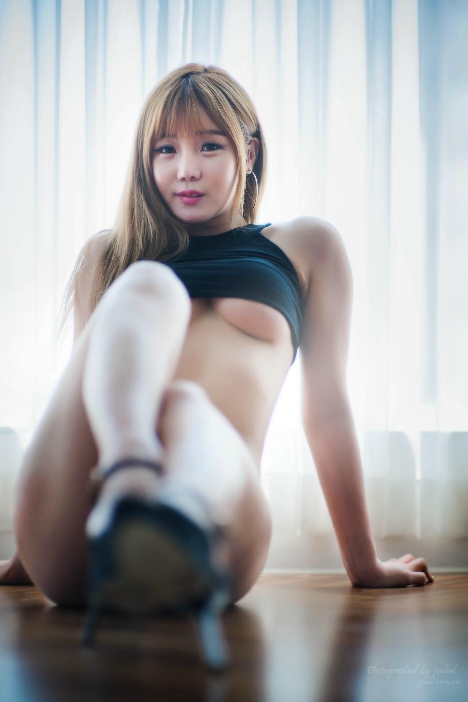 goeun 2