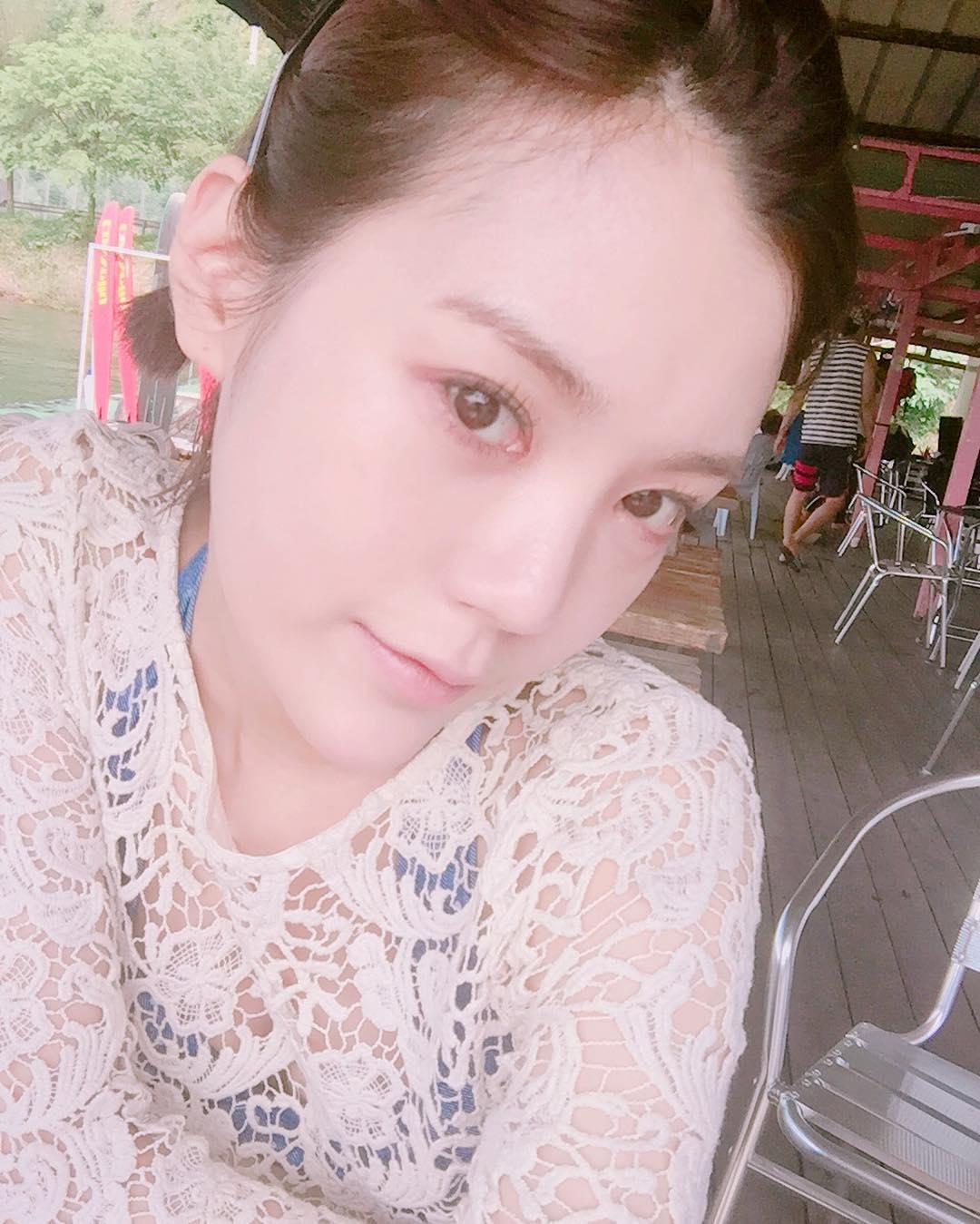 lizzy 3