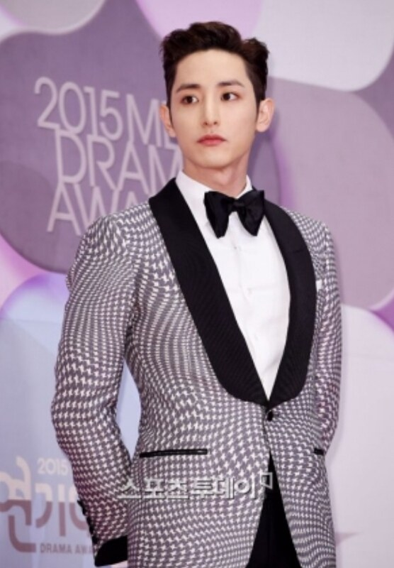 Image: Lee Soo Hyuk / Sports Today