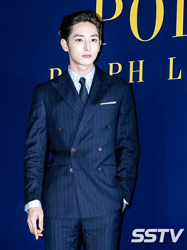 🐈 Handsome korean actors
