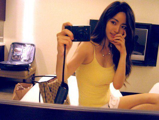 Guru Tercantik korea