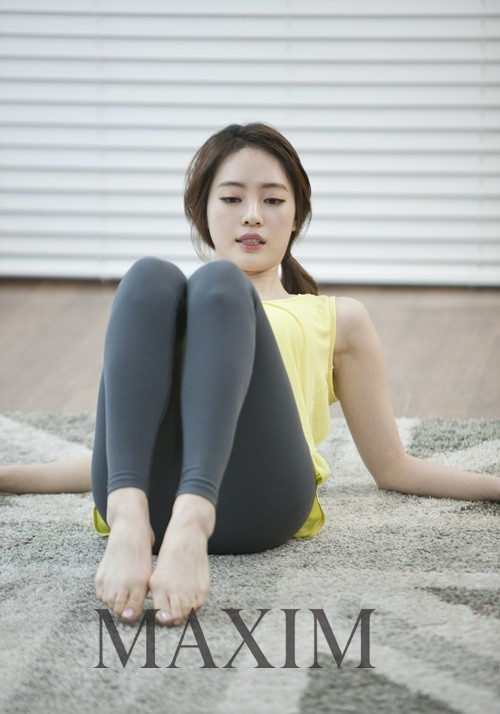 yang jung won 3