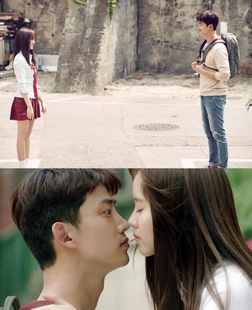 Image: tvN / TVReport