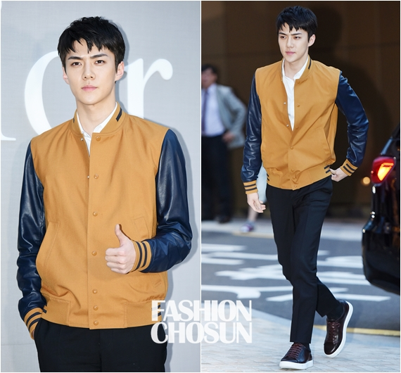 http://fashion.chosun.com/site/data/html_dir/2016/07/15/2016071501838.html