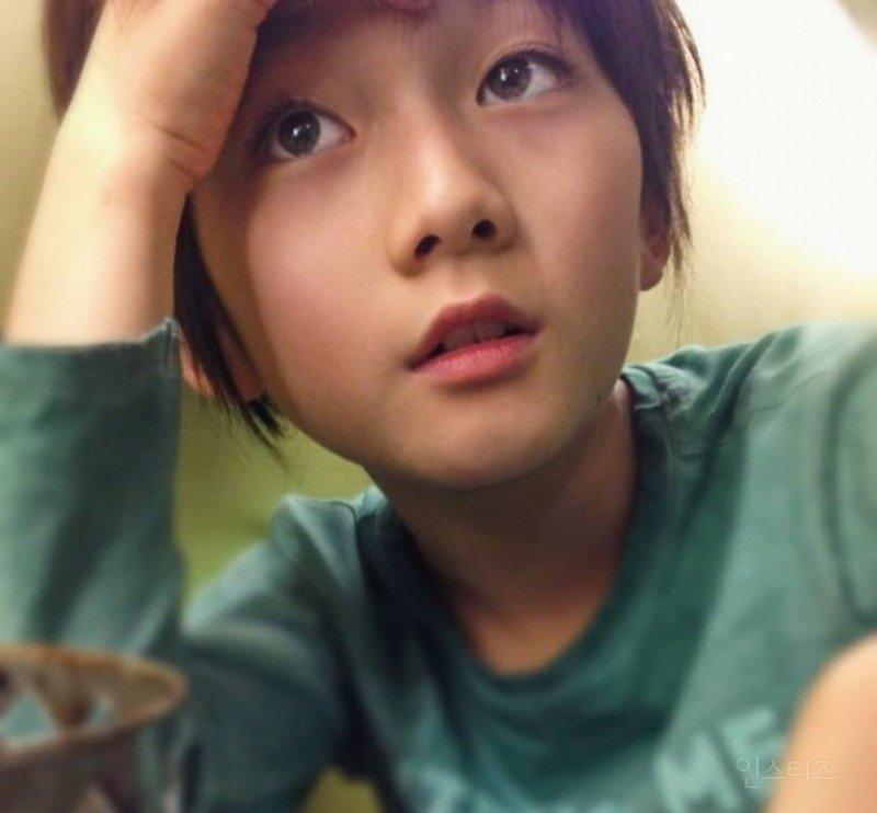 girls-asian-japan-boys