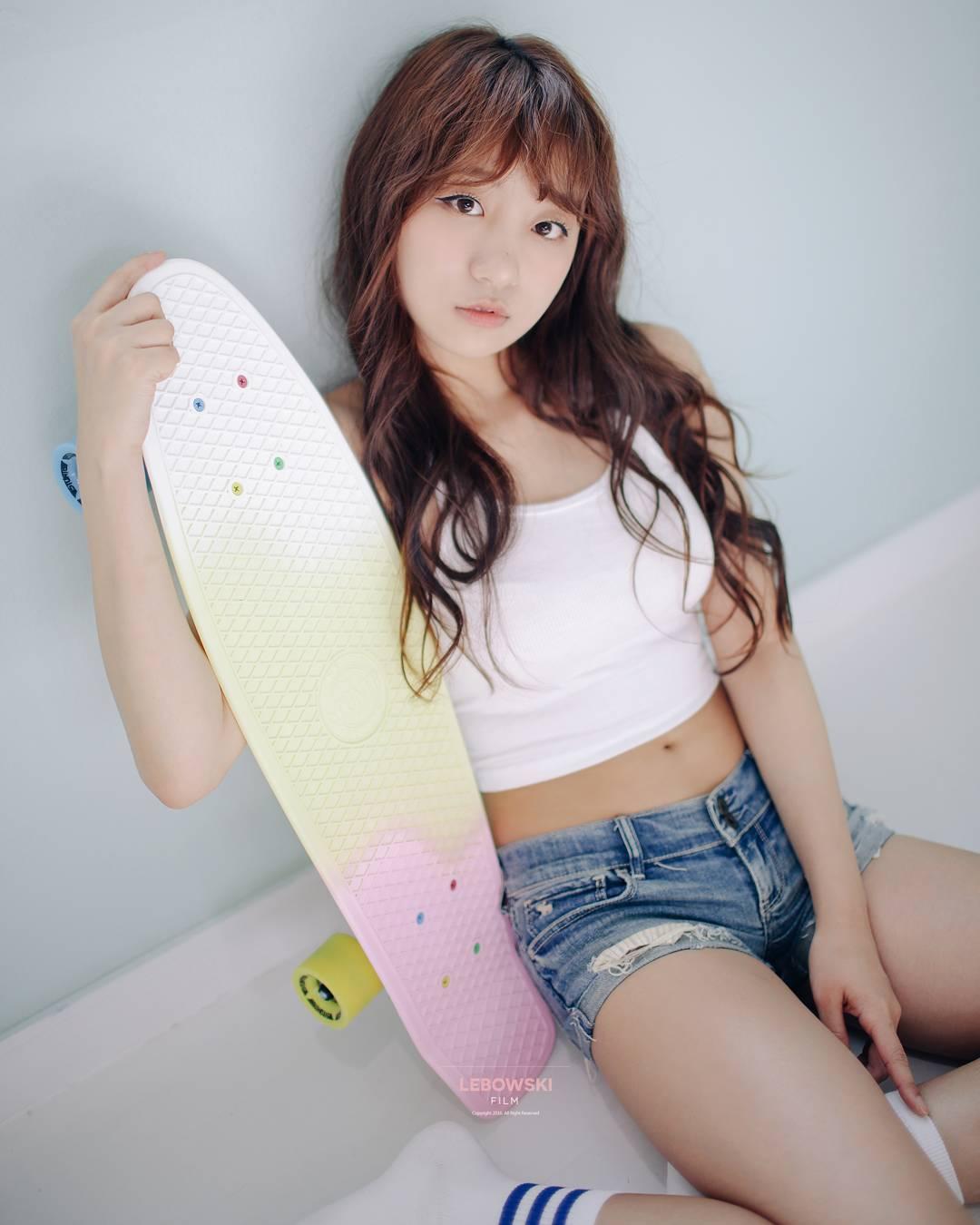 Seolhyun amazing body | K-Pop Amino