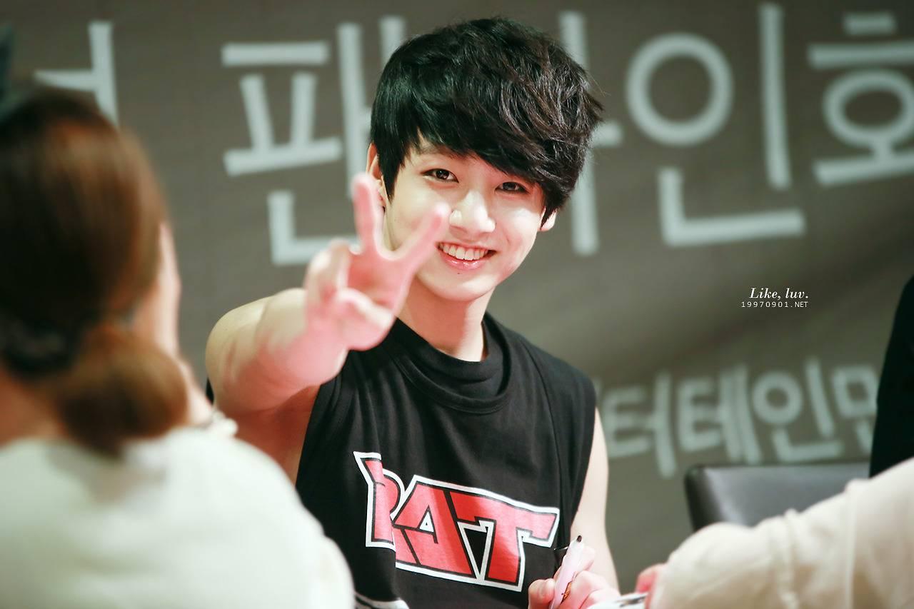 jungkook-young-1