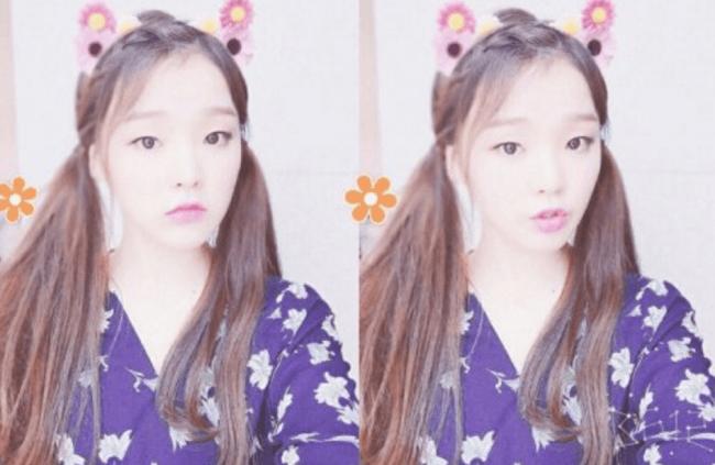 pann-seunghee