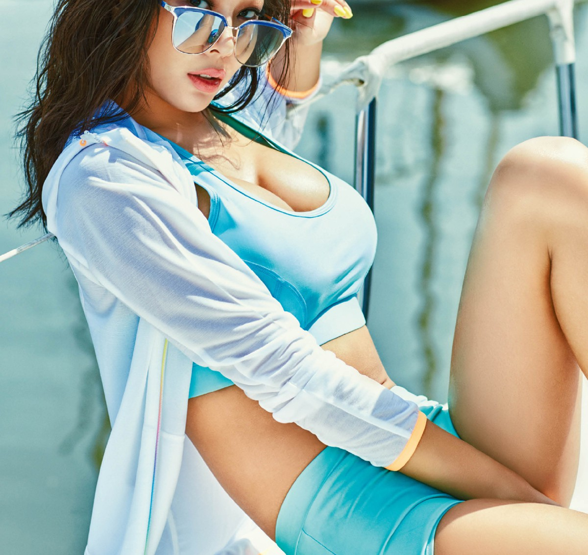 bergman asian singles Bergman's best 100% free singles dating site meet thousands of singles in bergman with mingle2's free personal ads and chat rooms our network of single men and women in bergman is the perfect place to make friends or find a boyfriend or girlfriend in bergman.
