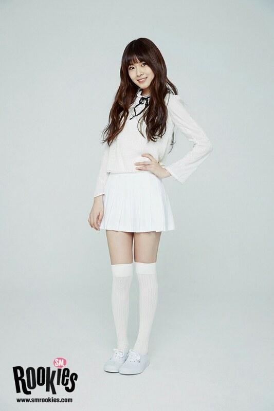 Go Eun