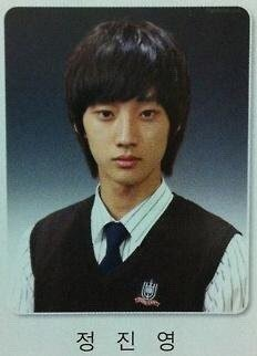b1a4-jinyoung