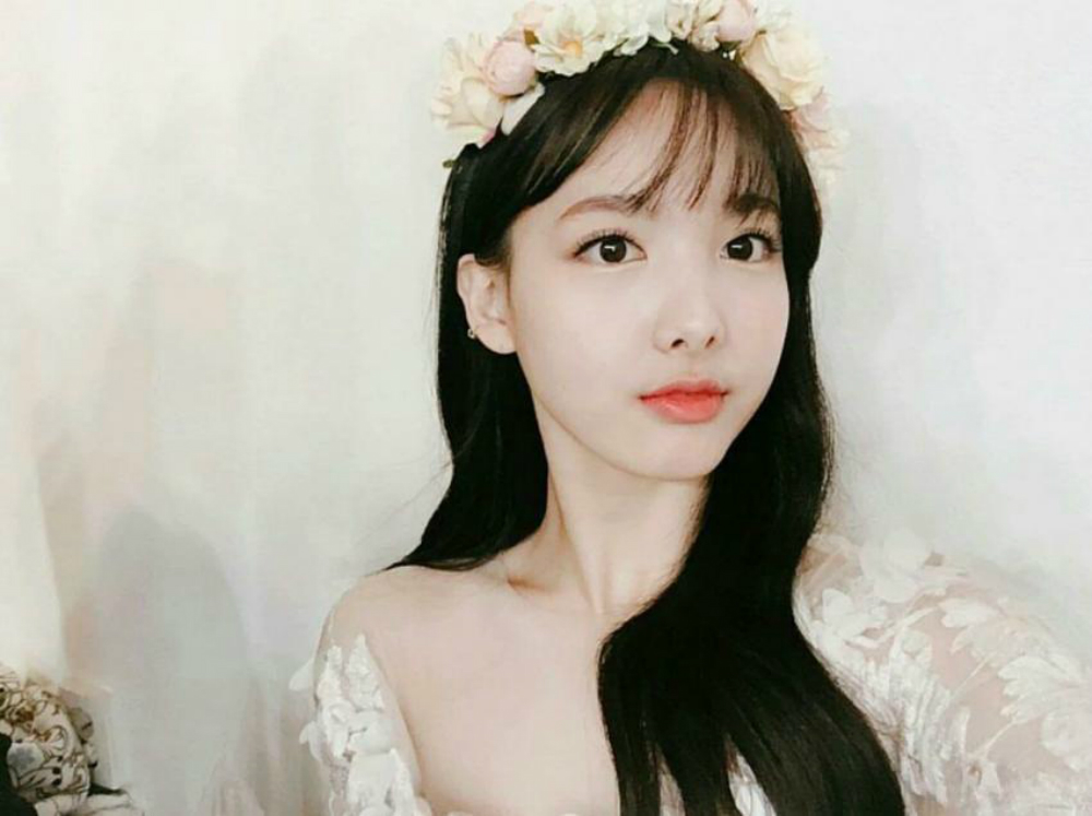 Twice Fans Falling In Love With Photos Of Nayeon In A