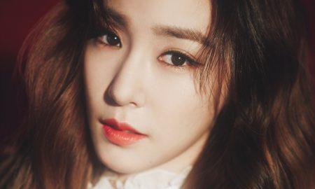 Image: Tiffany of Girls Generation / SM Entertainment