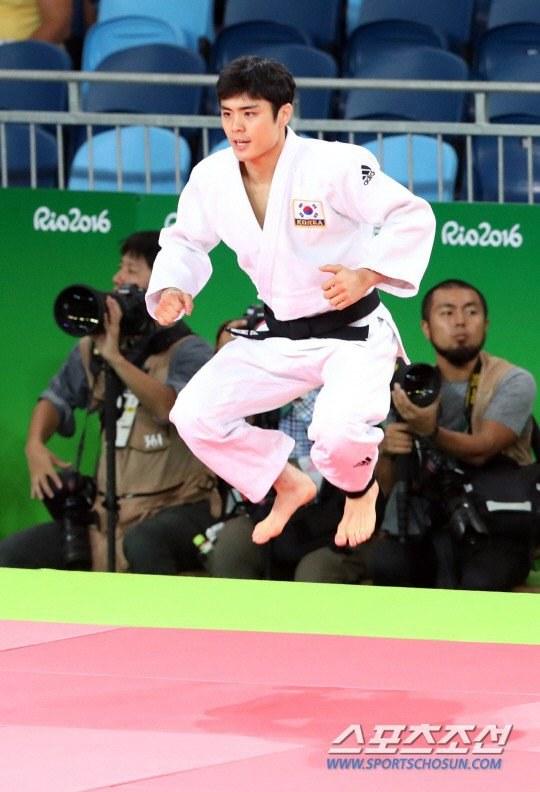 pann-judo