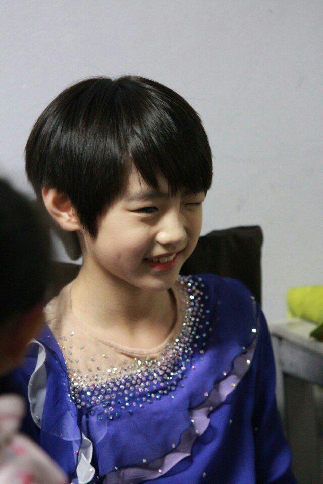 park-sunghoon
